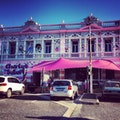 Charlys Bakery Cc Cape Town  South Africa