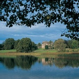 Original iconic castle leslie estate.jpg?1418257180?ixlib=rails 0.3