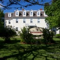 DesBarres Manor Inn Guysborough  Canada