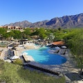 The Westin La Paloma Resort & Spa Tucson Arizona United States