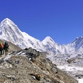 Original why trekking in the himalayas will change your life meet nepal travel.jpg?1480492364?ixlib=rails 0.3