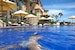 A quiet bolt-hole, a world away from crazy Cabo Los Cabos  Mexico