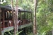 Treehouse Restaurant