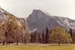 ABOUT YOSEMITE! (part 1) Yosemite National Park California United States