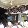 Starbucks Seattle Washington United States