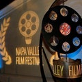 Napa Valley Film Festival Napa California United States