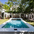 Akademie Street Boutique Hotel Franschhoek  South Africa