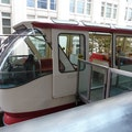 Seattle Monorail Seattle Washington United States