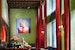 Art Hotels: Gramercy Park Hotel, New York