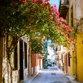Nafplio, Greece Nafplion  Greece