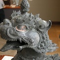Crow Collection of Asian Art Dallas Texas United States