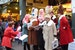 Give a Fig for Charity at a Caroling Contest