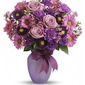 Reston Floral Design Reston Virginia United States