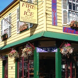 Fire & Ice Jewelers