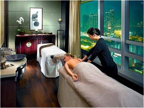 yoni massage hong kong