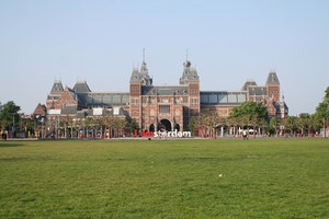 13 Must-Do Experiences in Amsterdam