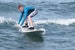 Learn to Surf at Kaʽanapali Beach