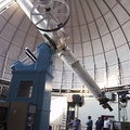 US Naval Observatory Washington, D.C. District of Columbia United States