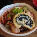 Tanuki Sushi Bar & Garden Sierra Vista Arizona United States