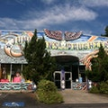 Junkman's Daughter Atlanta Georgia United States