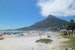 While away a sweltering Cape Town day Cape Town  South Africa