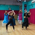 Original %28dance%29 20netflix 02 india bollywood dance class 020217 chelsea.jpg?1496705124?ixlib=rails 0.3