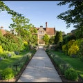 Le Manoir aux Quat'Saisons Great Milton  United Kingdom