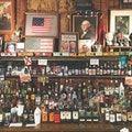 Founding Fathers Pub Buffalo New York United States