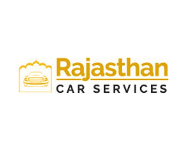 Rajasthan Car Services