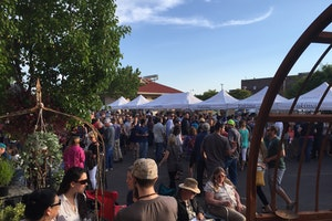 Yakima Valley Festivals