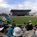 Kensington Oval Bridgetown  Barbados