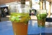 Drink Mint Tea at the Kasbah of the Udayas