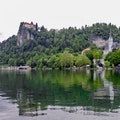 Original bled 20castle 20i 20lake 20bled 20activities .jpg?1499447376?ixlib=rails 0.3