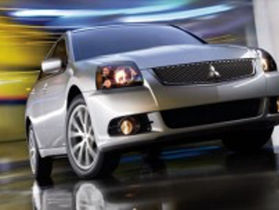 Car Lease and Monthly Car Rental in Dubai