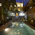 Original lastarria boutique hotel   chile   swimming pool.jpg?1416506835?ixlib=rails 0.3
