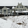 Inn by the Sea Cape Elizabeth Maine United States