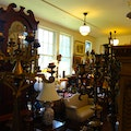 Miscellania Antiques Wheeling Illinois United States
