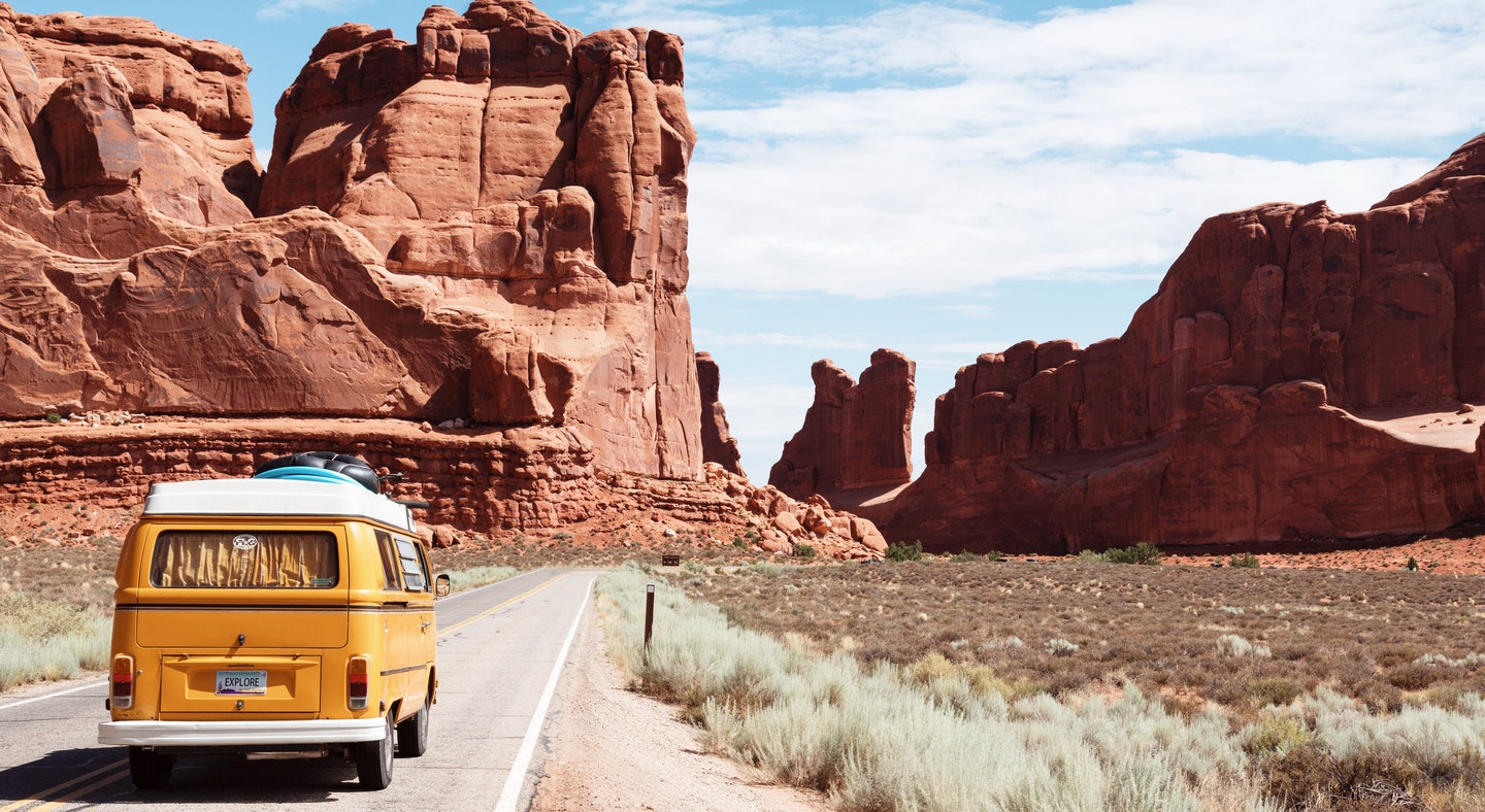 Road Trip Planning Guides Amp Tips Afar
