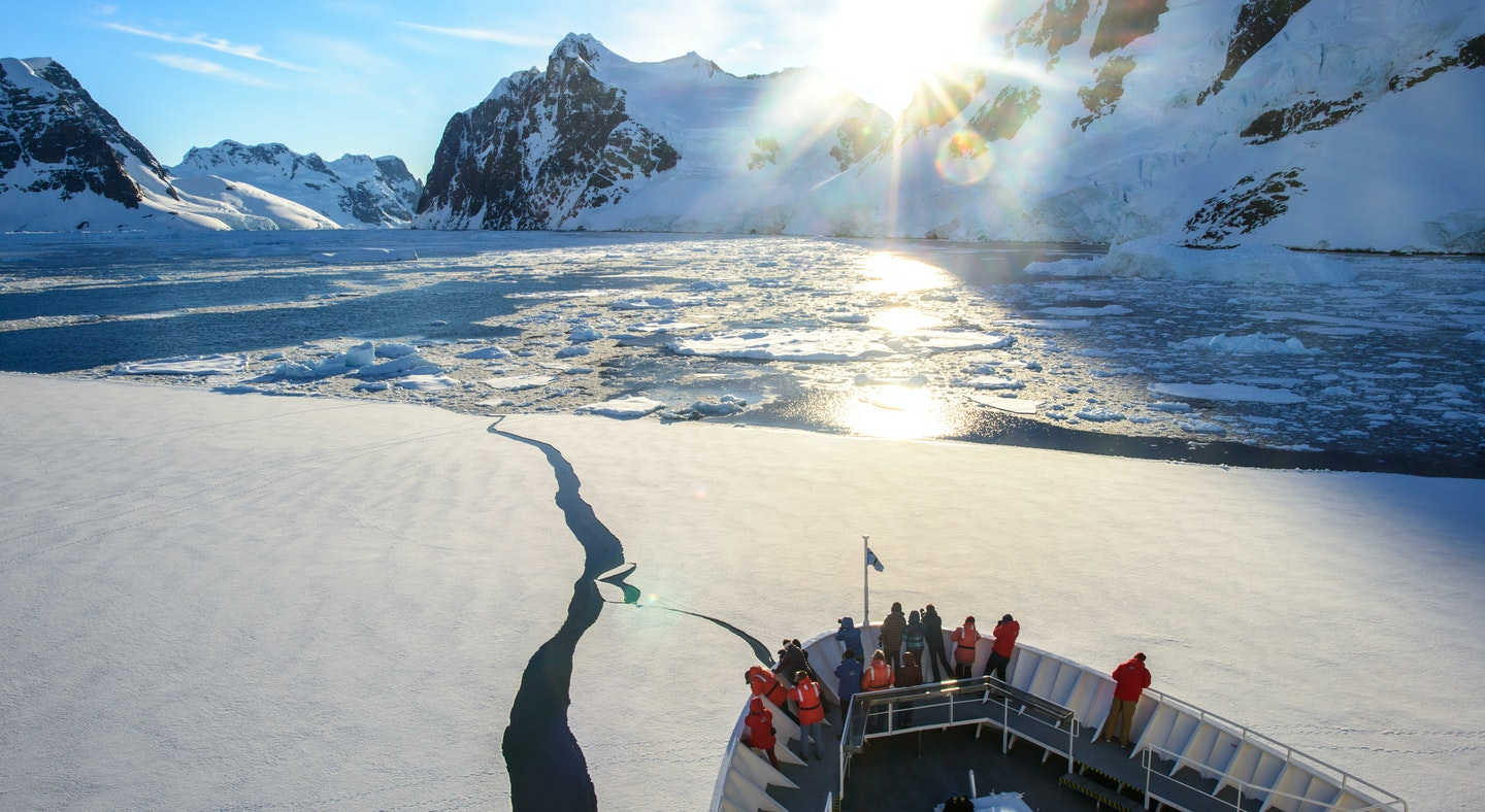 Expedition Cruise Tips | AFAR