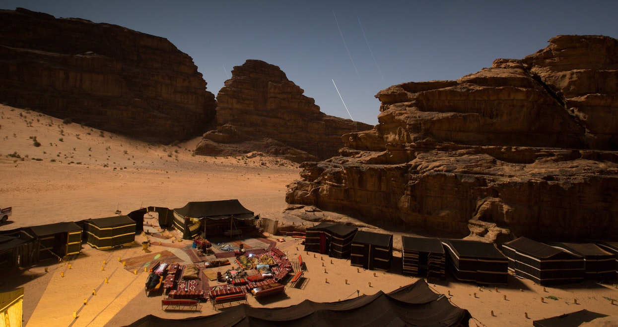 Original wadi rum evening camp.jpg?1569807736?ixlib=rails 0.3