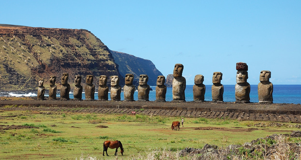 Original tcs atw hero easter island chile.jpg?1607124798?ixlib=rails 0.3