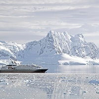 Original ponant polar circle index.jpg?1517197356?ixlib=rails 0.3