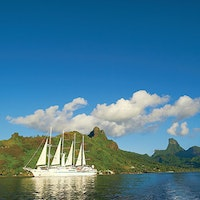 Original windstar tahiti cover.jpg?1548365169?ixlib=rails 0.3
