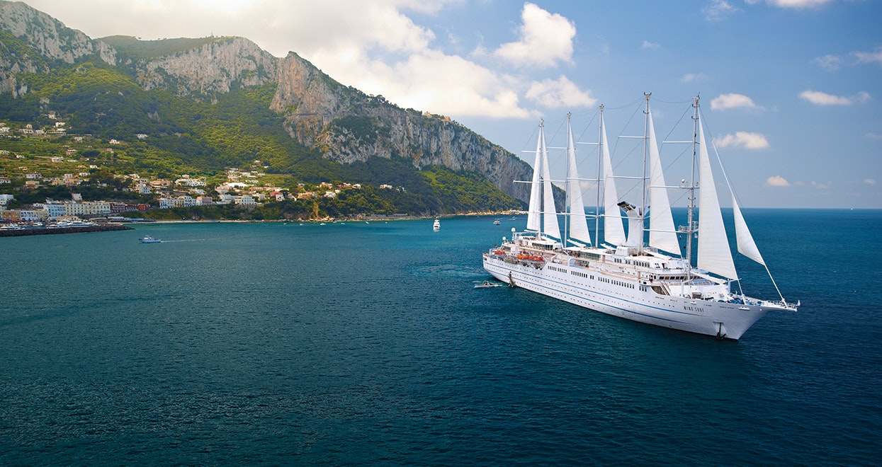 原始的windstar new med listing.jpg?1548970727?ixlib = rails 0.3