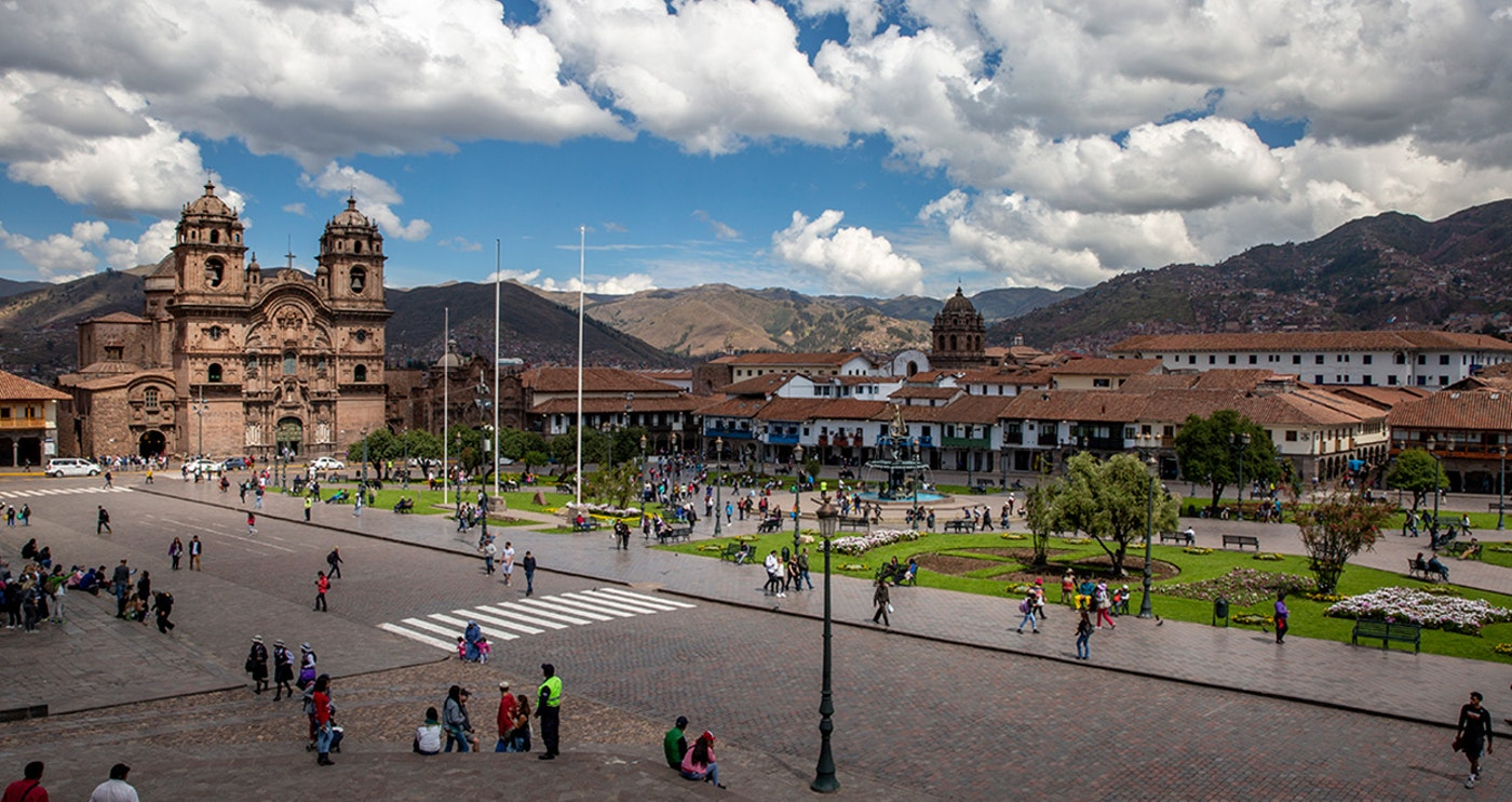 Original peru cusco city square   mg1275.jpg?1562090461?ixlib=rails 0.3