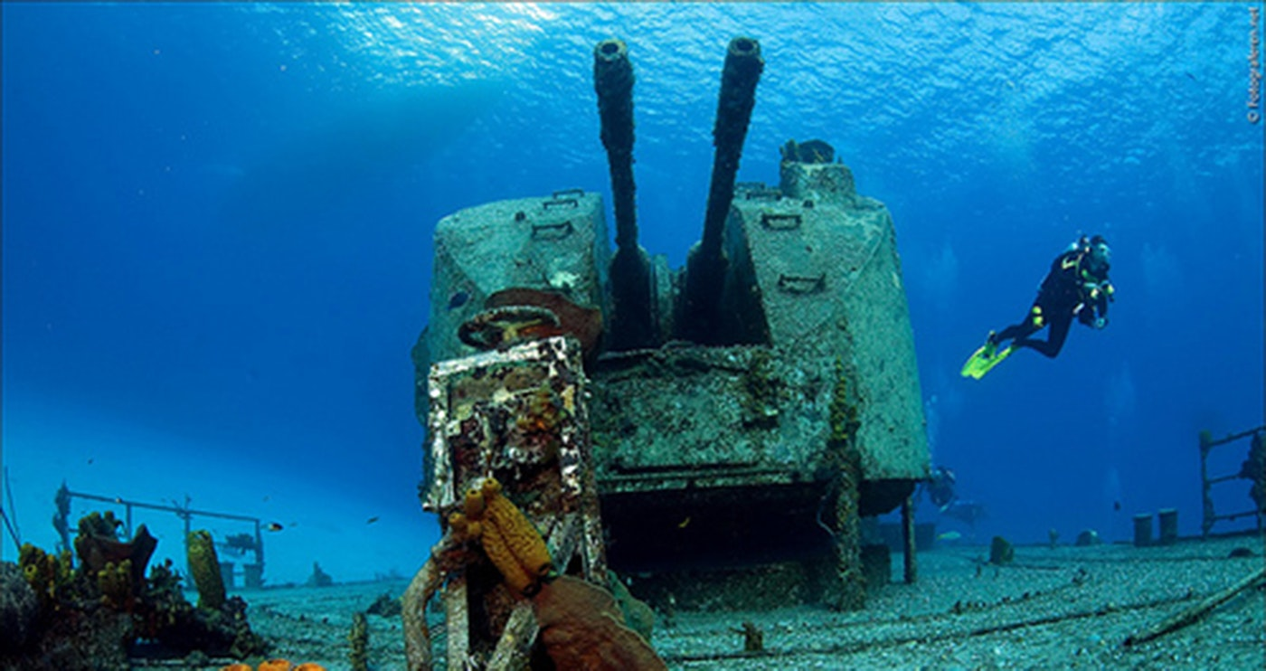 Original cayman islands dive replacement.jpg?1534286727?ixlib=rails 0.3