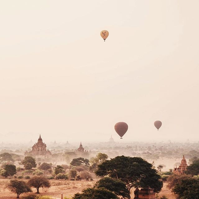 Original old bagan burma copy.jpg?1472577853?ixlib=rails 0.3