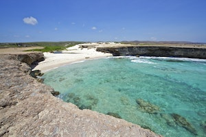 Aruba's Beaches