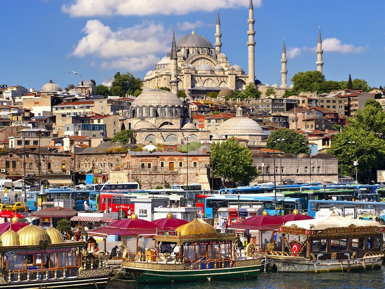 Image result for istanbul turkey