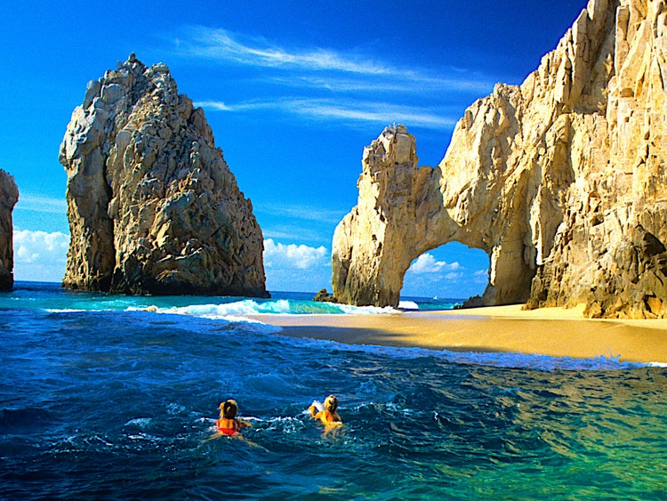 How to Have the Perfect Vacation in Cabo
